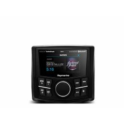 Rockford Fosgate RMSX Wired Remote 1R.jpg