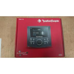 Rockford Fosgate RMSX Wired Remote 1R 02.jpg