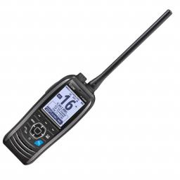 IC-M93D_EURO_frt_200x780.jpg