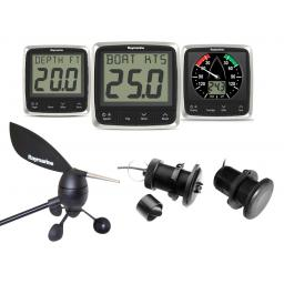 Raymarine-i50-i60-Depth-Speed-and-Wind-Systems-Pack-E70153.jpg