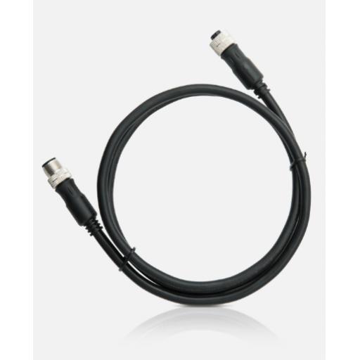 Actisense NMEA 2000 Cable 4 Metre