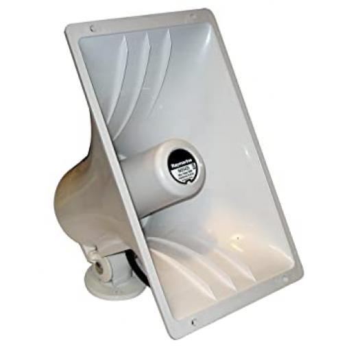 Raymarine Horn Speaker 30 Watts