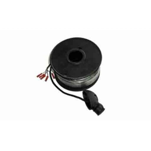 A28162 Raymarine 50m Wind Cable Assembly.jpg