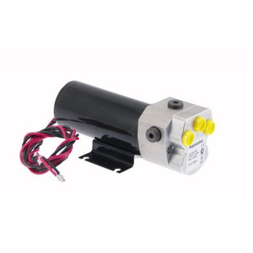 Raymarine Type 0.5 12 Volt Hydraulic Pump