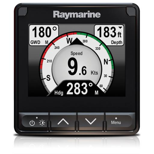 Raymarine i70 Multifunction Display