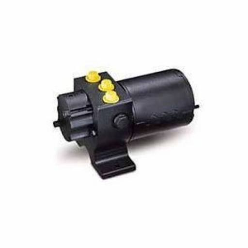 Raymarine Type 2 Raypilot Hydraulic Pump 12V